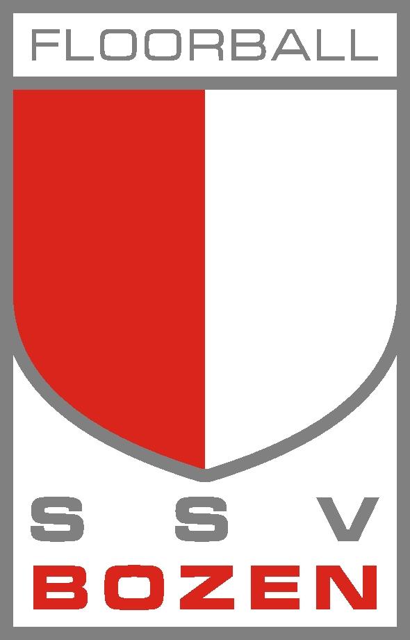 SSV Bozen Diamante