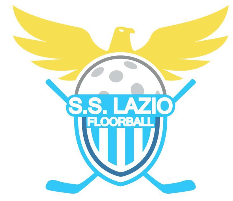 SS Lazio Floorball