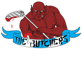 Laives/Leifers The Butchers