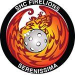 SHC Firelions Serenissima