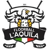 GLS Floorball L'Aquila